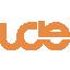 Logotipo WDE