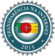 Selo 2015